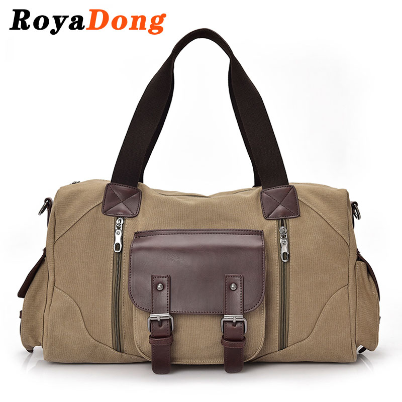 Popular Big Weekend Bag-Buy Cheap Big Weekend Bag lots from China ...