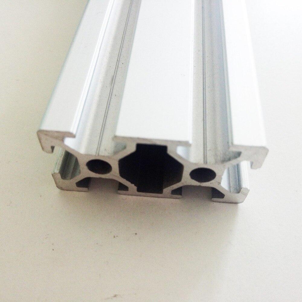 """1//2/"""" Diameter 6061 Aluminum Round Rod 1/"""" Length T6511 Extruded 0.5 inch Dia"""