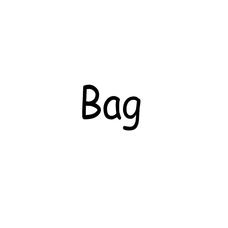 Women Handbag High Quality Crossbody bags Fashion Simple Shoulder Bags Hair..
