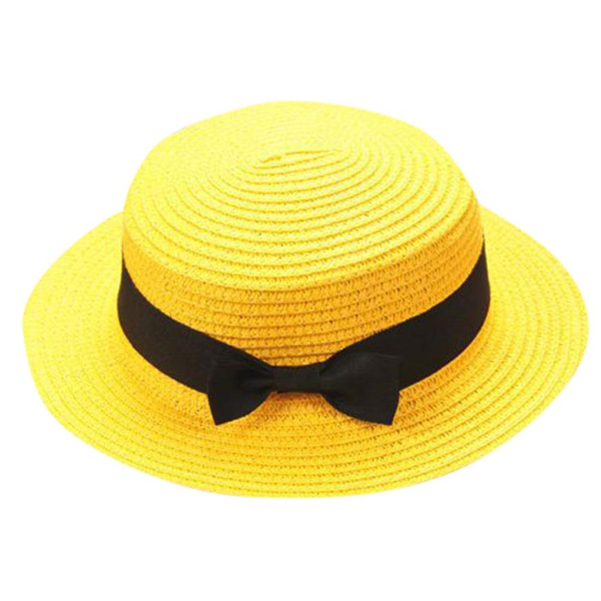 Bobo Gorra Bebe Verano 2019 Newborn Beaniecap Boys Kids Sun Hat Bonnet Enfant Toddler Child Hat Cicishop Mother & Kids