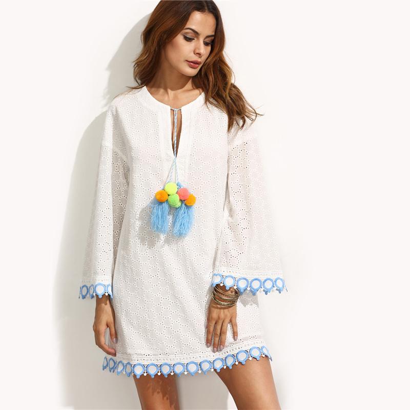 dress160905506