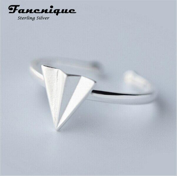 簡単 折り紙 ハートの指輪 折り紙 : ja.aliexpress.com