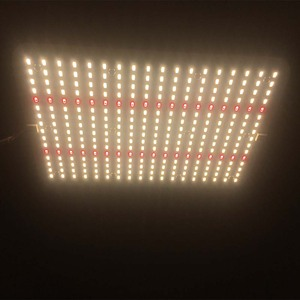Image 4 - 120W 240W Led Grow Light Full Spectrum Samsung  LM561C LM301B 3500K 660NM Dimmable Meanwell Driver plant lamp for indoor flower