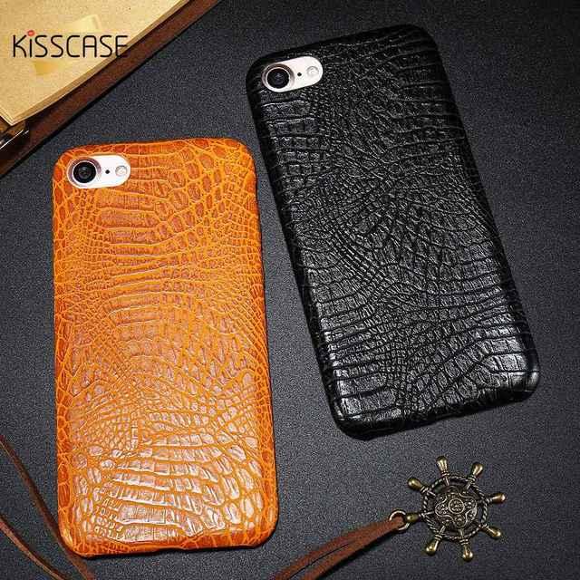 coque iphone 7 plus serpent