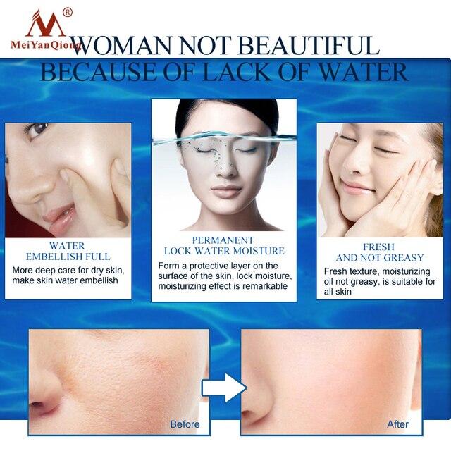 Korean Cosmetic Secret Skin Care Face Lift Essence 3
