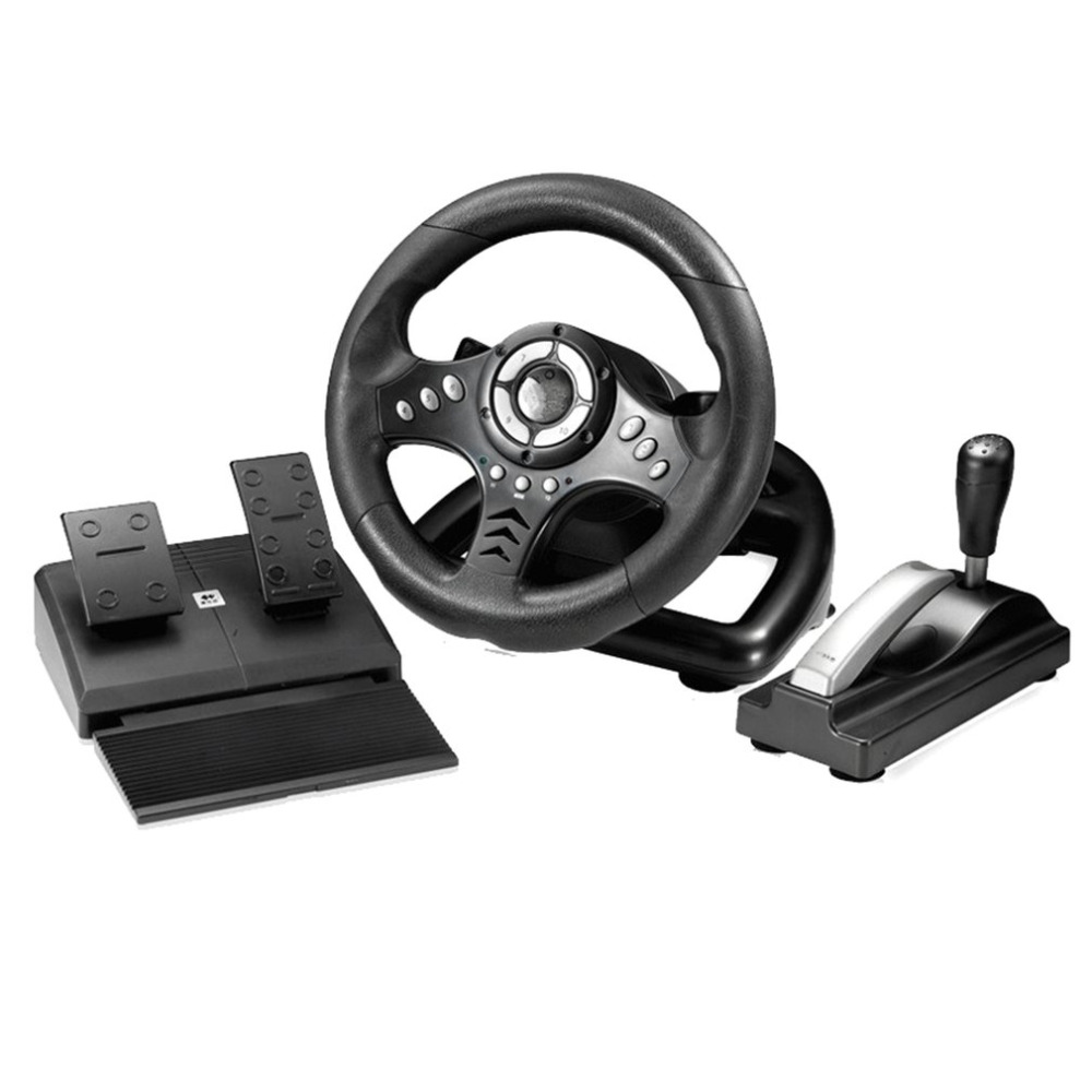 aliexpress com 2018 new vibration racing computer games high