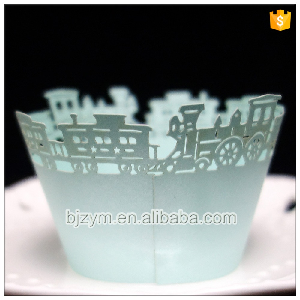 online get cheap disposable cupcake containers for 12 aliexpress