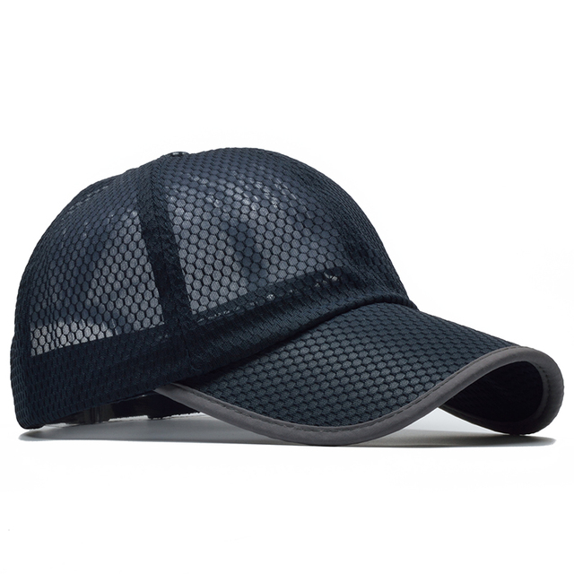 [NORTHWOOD] 2018 Fashion Sun Baseball Cap Men