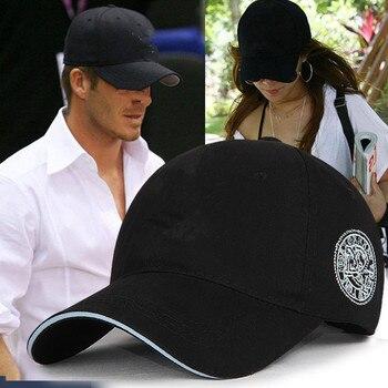 2018 nueva gorra de Superman Casual Gorras de béisbol para hombres  sombreros de mujer Gorras de Snapback para adultos gorra de sol Gorras al  por mayor 3169b327f10