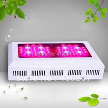 120 Вт из светодиодов светать 42* 3 Вт red660nm хорошее обезжиривающим цветения прямая поставка