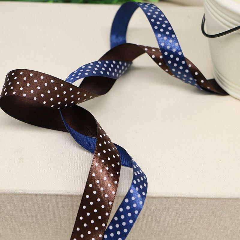 Aliexpress.com : Buy 1.5 CM wedding ribbon DIY gift ...