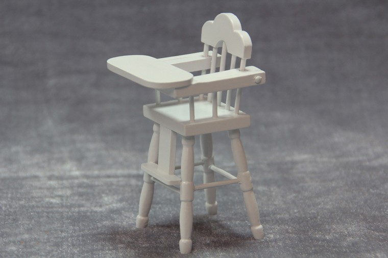 miniature chair (1)