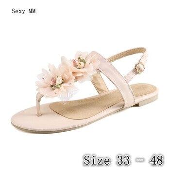 Zapatos Cuña Del Alto Peep De Sandalias Plataforma Verano Mujeres Talón Mujer Toe XiTuOPkZ
