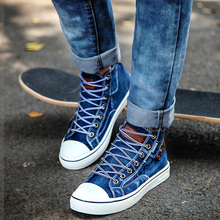 Women Shoes Casual Canvas Shoes Woman Fashion Fur Winter Shoes High Top Flats Zapatos Mujer Chaussure Homme