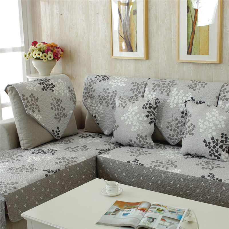 Blanket for furniture protection fabric cover for sofa for Canape sofa cover