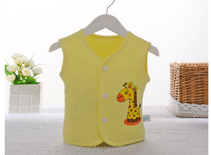 903b547f2a3a Baby Autumn coat girls designer clothes baby costume thin quilted ...