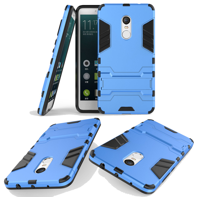 Phone Etui for Coque Nokia 7 Case Nokia 6.1 Plus 2018 Cover Hybrid Robot for Nokia 7.1 5.1 plus 2.1 2 3 5 6 7 8 Case 8.1 Nokia7