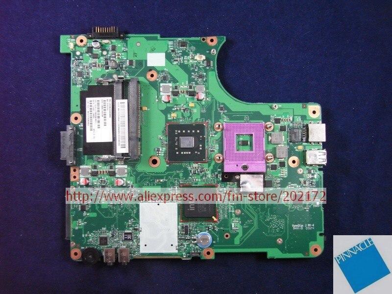 V000148330 Motherboard for Toshiba Satellite L350  6050A2264901V000148330 Motherboard for Toshiba Satellite L350  6050A2264901