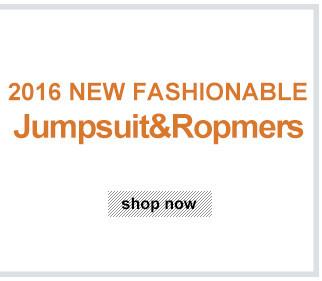Jumpsuit&Ropmers_10