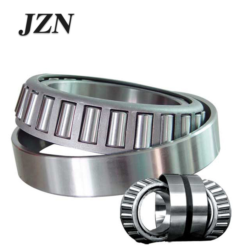 ( 1 PCS ) 09074/09194Timken tapered roller bearings tapered roller bearings 32018 2007118e 90 140 32