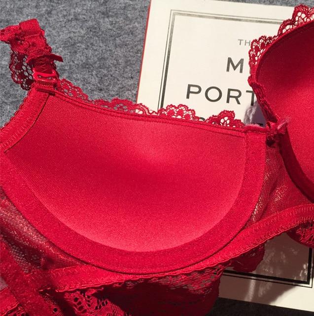 Fashion sexy lingerie underwear wo