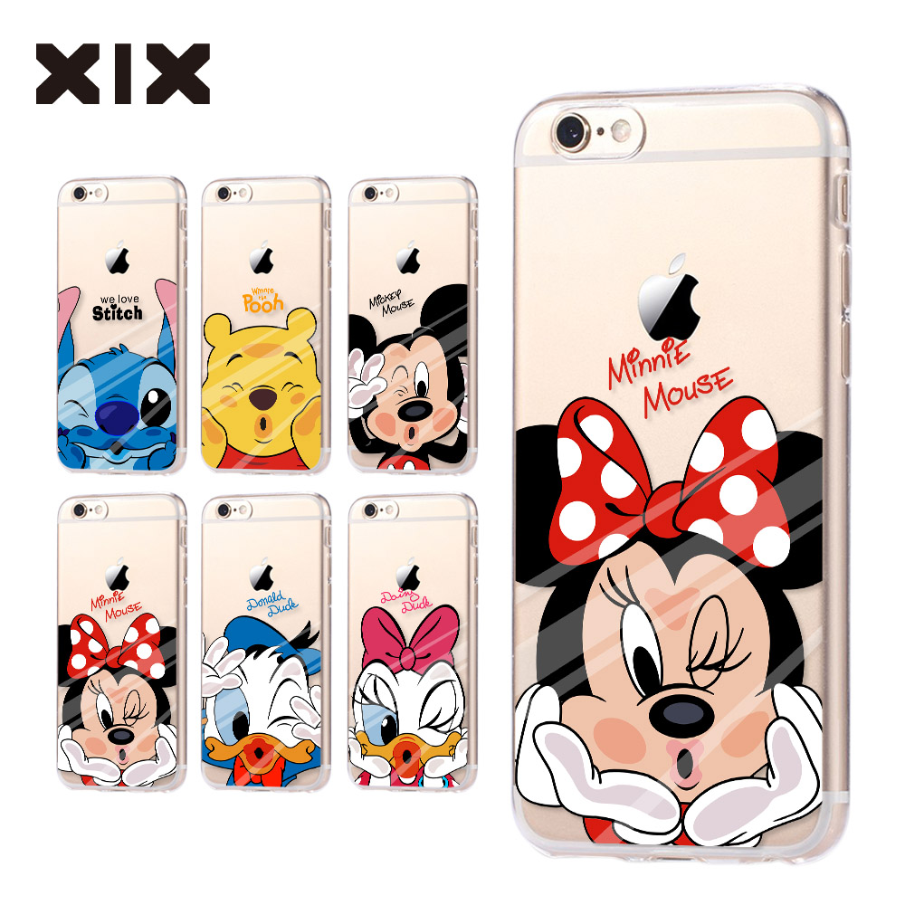 for coque iphone 5s case 5c 5s 6 6s 7 plus kiss you soft silicone tpu cover 2016 new arrivals. Black Bedroom Furniture Sets. Home Design Ideas