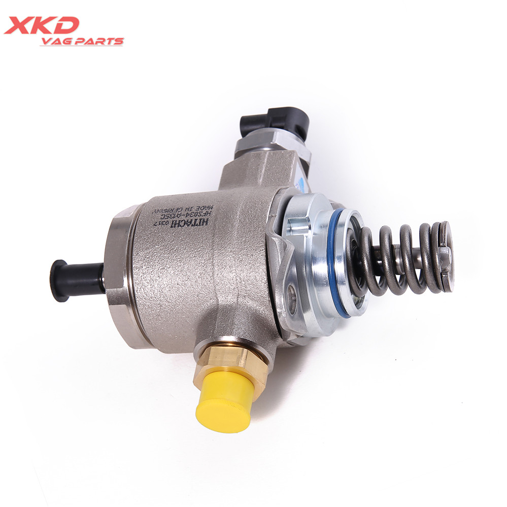 small resolution of high pressure fuel pump suitable fit for vw jetta golf gti passat cc 2 0tfsi 06j127025g e f c d
