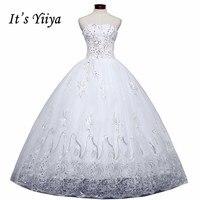 HOT Free Shipping New 2015 White Princess Fashionable Lace Wedding Dress Romantic Tulle Wedding Dresses HS099