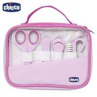 Grooming & Healthcare Kits Chicco 82586 useful baby care Grooming & Healthcare Kits hand