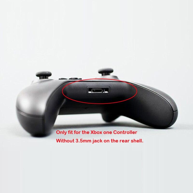 Wunderbar Xbox One Wireless Controller Galerie - Elektrische ...