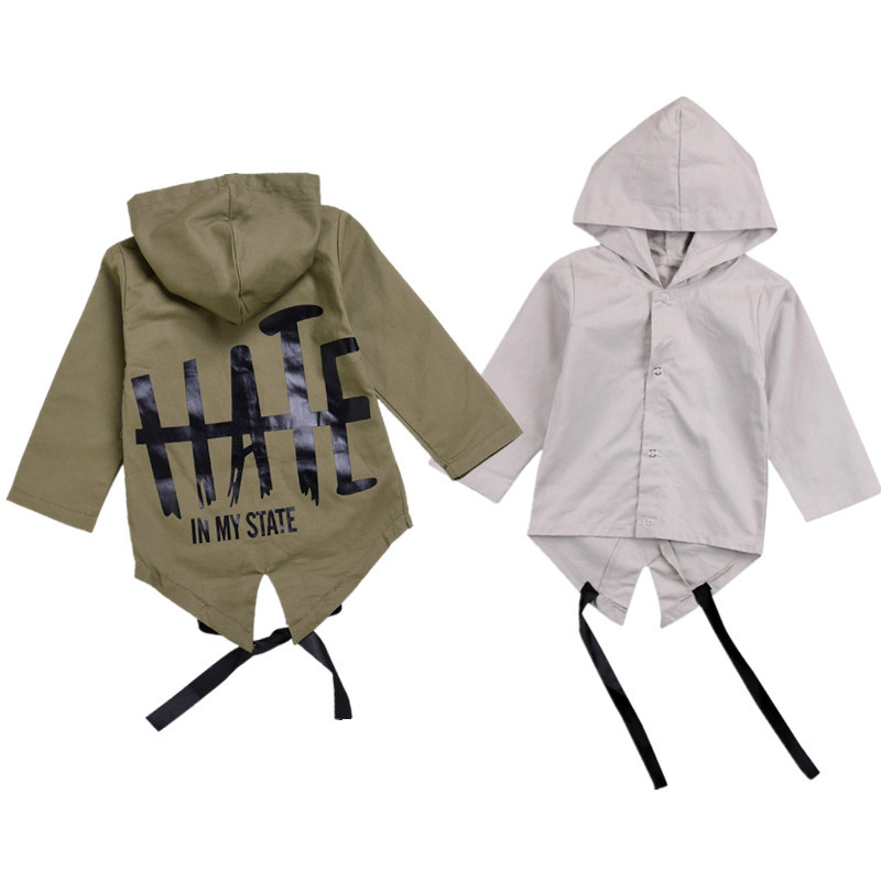 1f6178f88 Cheap Jackets & Coats, Buy Directly from China Suppliers:New Hot Newborn Toddler  Infant