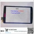 Original Touch Screen Digitizer For LG G Pad F 8.0 V495 V496 Test ok+Free Tracking No.