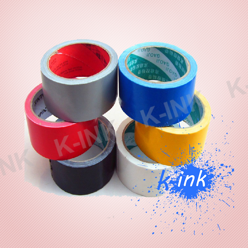 Colored duct tape with strong adhesion , free shipping! Duck tape with varies color for chosen шариковая ручка waterman hemisphere deluxe privee чернила синие 1971678
