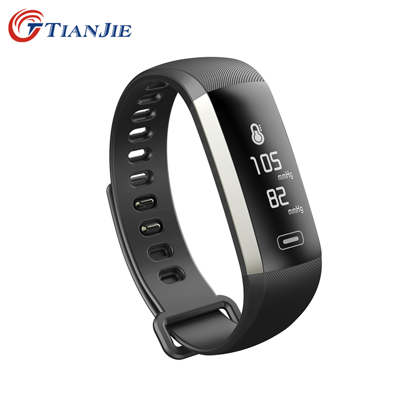 Smart Bracelet Heart Rate Moniter Bluetooth 4.0BLE Pedometer Fitness Tracker M2P For Android iOS PK mi band 2 smart band talkband bluetooth smart bracelet df22 portable talk pedometer active fitness tracker for ios android phone