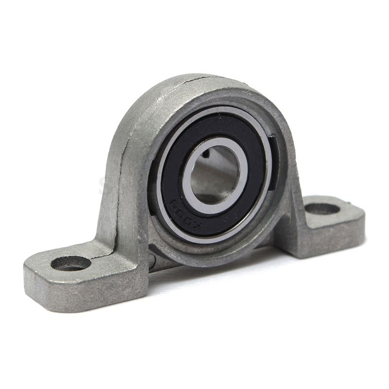 Locate Ball Bearings H317X75MMBL Adapter