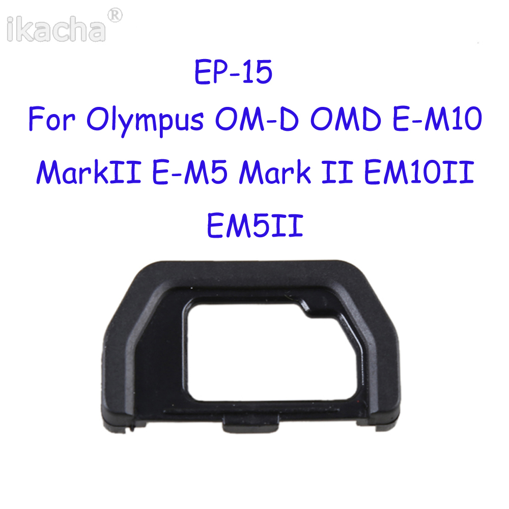 EP-15 EP15 Viewfinder Eyecup Eye Cup Eyepiece For (1)