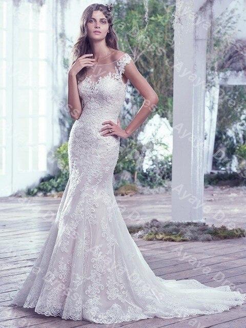wejanedress tienda online de china sirena barato de china vestidos