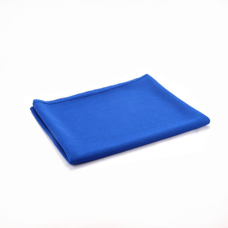 Athletic Sweat Towels: Sports Towels Summer Outdoor Sweat Fitness Swimming Travel