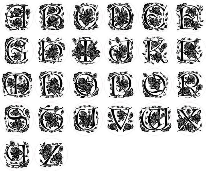 cheap selos 04