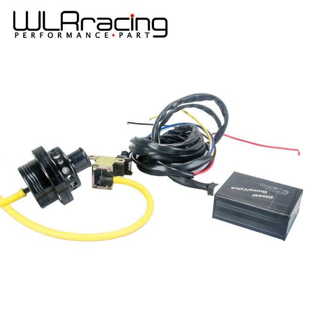 Panasonic RF-1170 Power Cord Cable