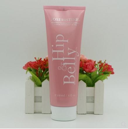 Fast cellulite cream 240ml leg repair Firming Massage Cream to tighten the legs slim arm fat / 240ml denise 240ml
