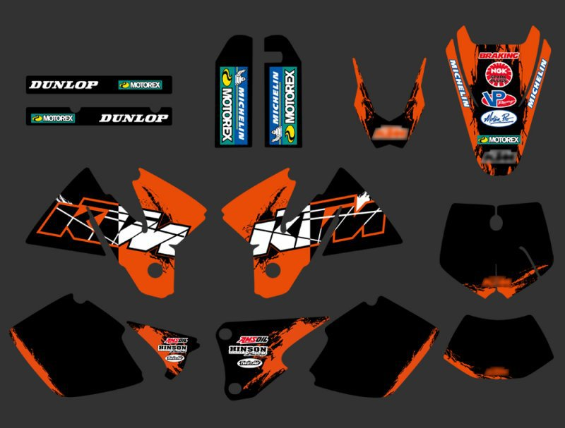 compare prices on ktm 250 2000- online shopping/buy low price ktm