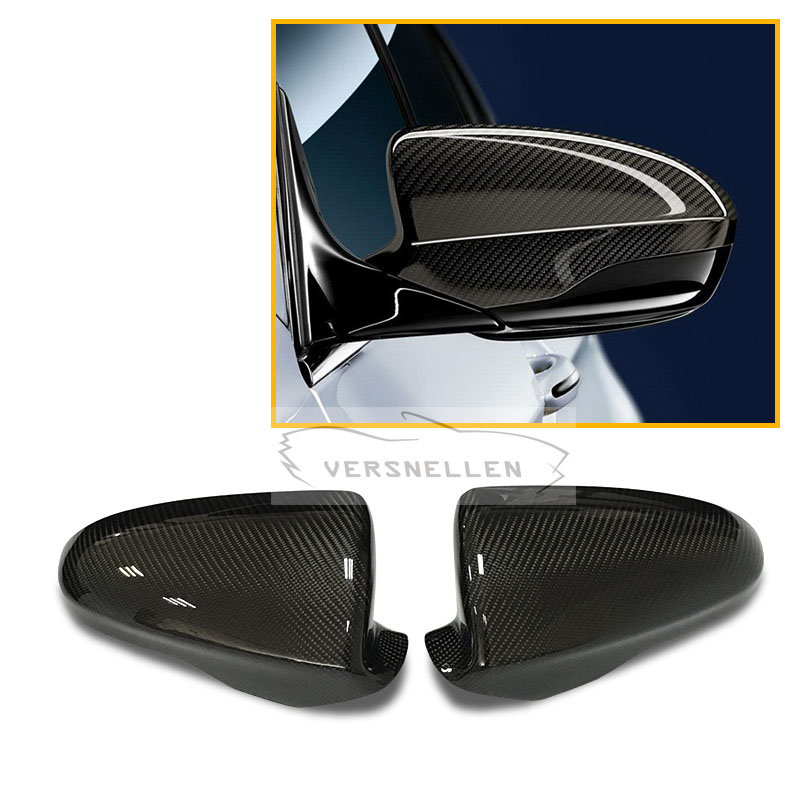 Car Tax Disc Holders Exterior Accessories 1 Pair Car Rainproof Rearview Mirror Protective Film For Bmw 1 2 3 4 5 6 7 Series X1 X3 X4 X5 X6 E60 E90 F07 F09 F10 F15 F30 F35 100% Guarantee