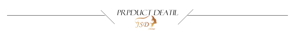 1product detail