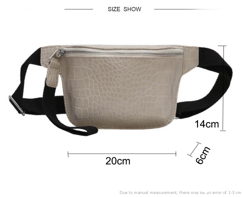 handbag cross body bag