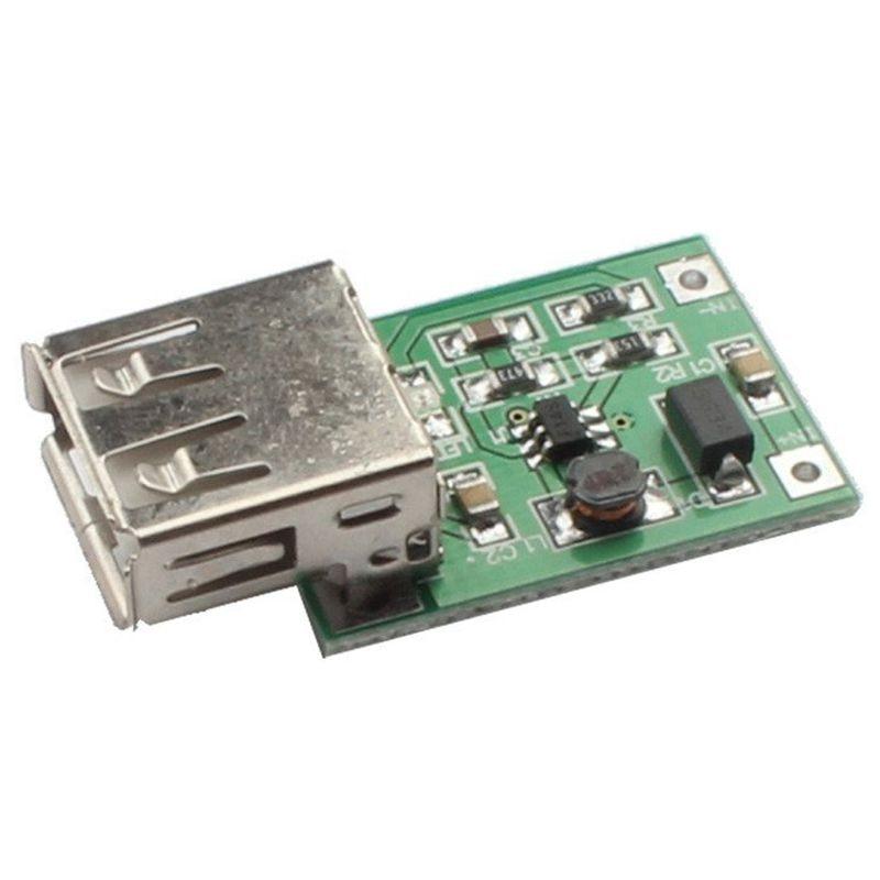 Step Up Dc Converter Circuit Furthermore Dc Ac Inverter Circuit
