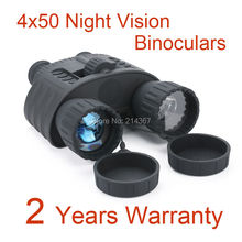 Cheap price 300M Range Night Hunting Binoculars 4×50 Digital Night Vision Scope NV Scope 5mp Photo 720p Video Night Vision Optical