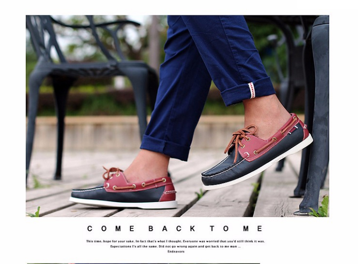 mens boat shoes 2 (13)