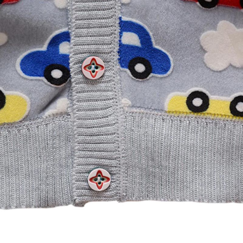 Baby-Knitted-Cardigan-Sweater-Cartoon-Car-Printed-Boys-Girls-Sweaters-Spring-Autumn-Children-Cotton-Clothing-Outerwear-3