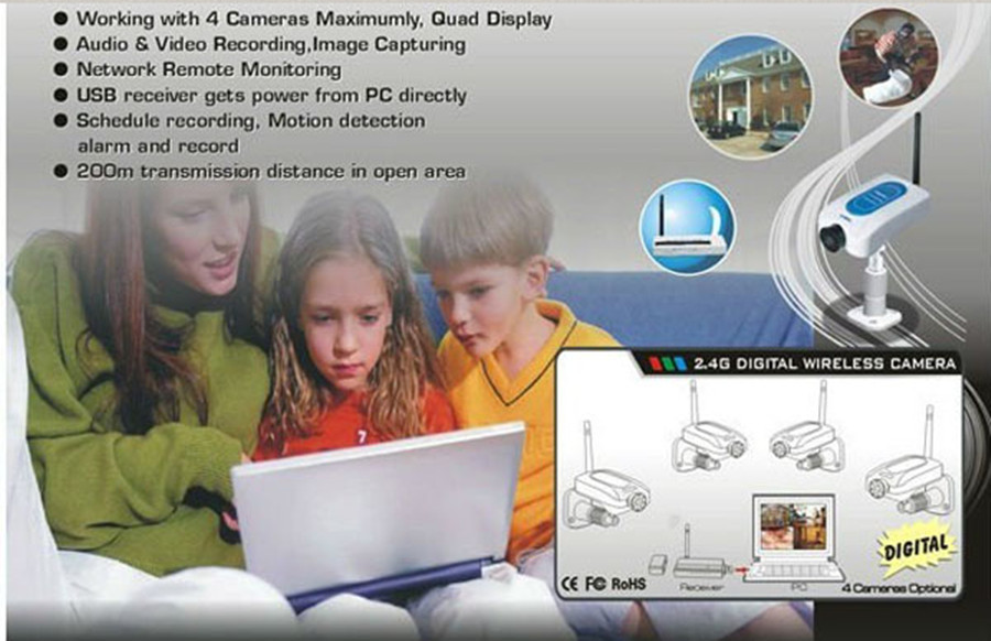 wireless system.jpg